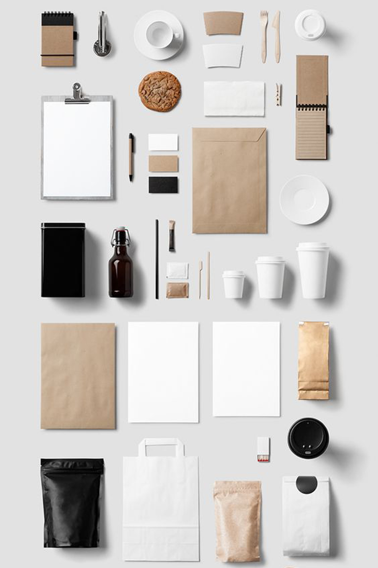 brand design 9